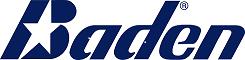 baden-logo-blue