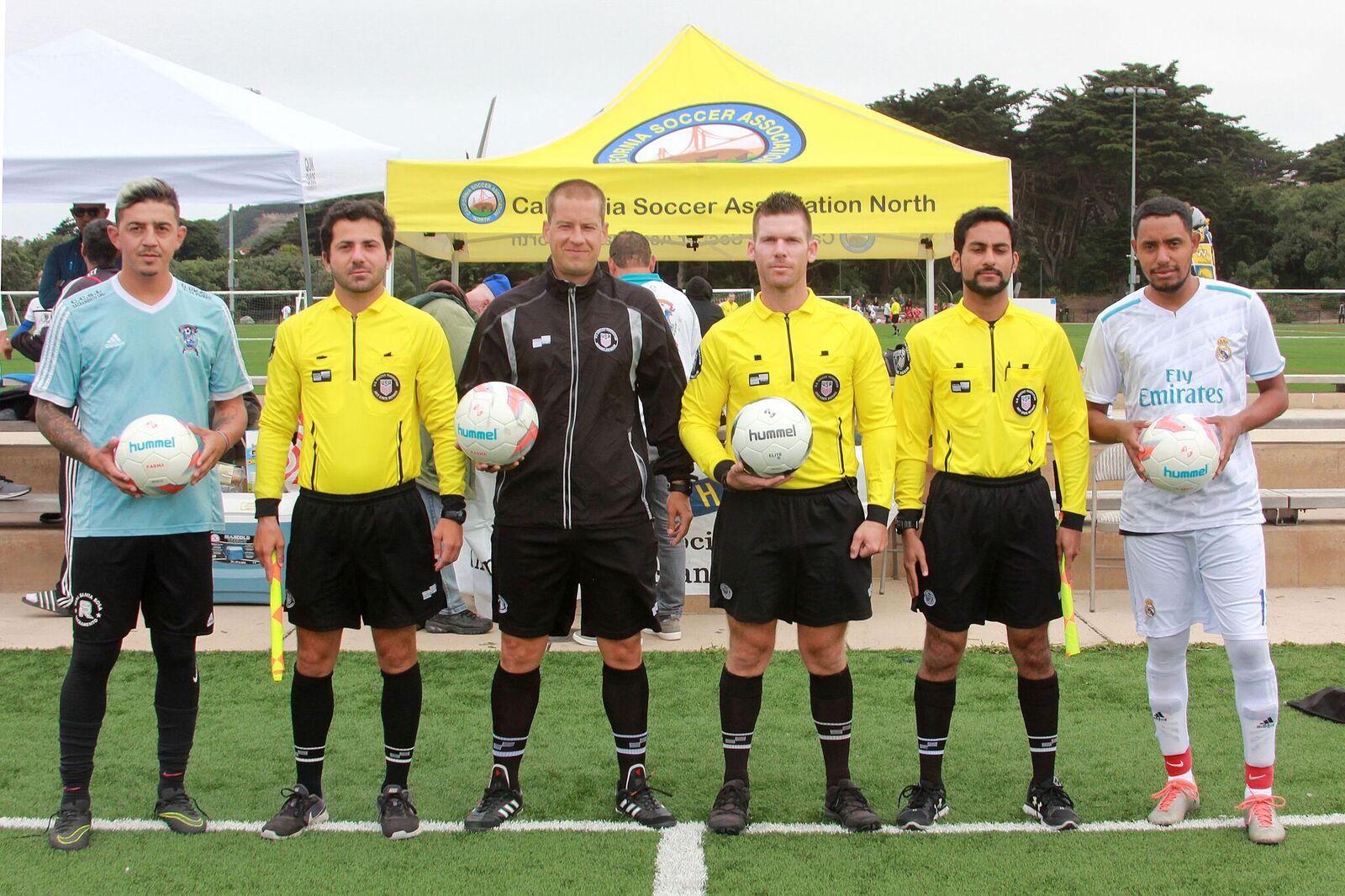 2017 CSAN-HUMMEL Sport State Cup1