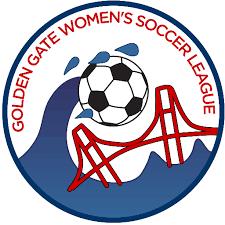 GGWSL logo